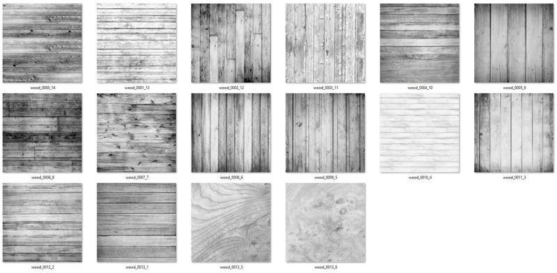 white-wood-textures