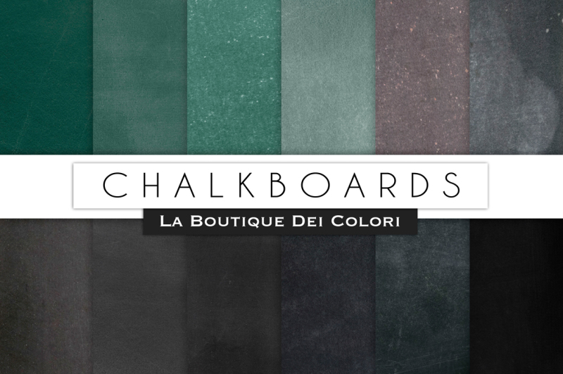 chalkboard-digital-papers