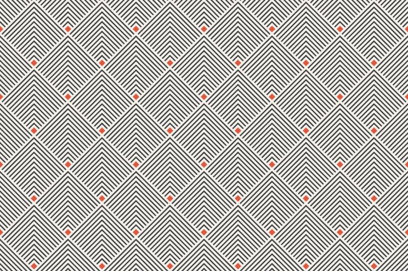 art-deco-seamless-backgrounds