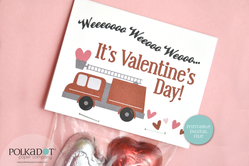 fire-truck-valentine-printable-bag-topper