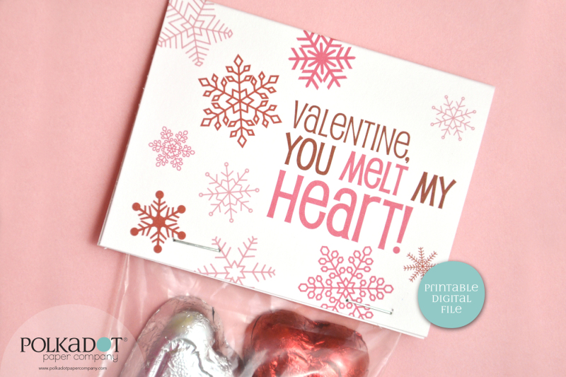 snowflake-valentine-printable-bag-topper