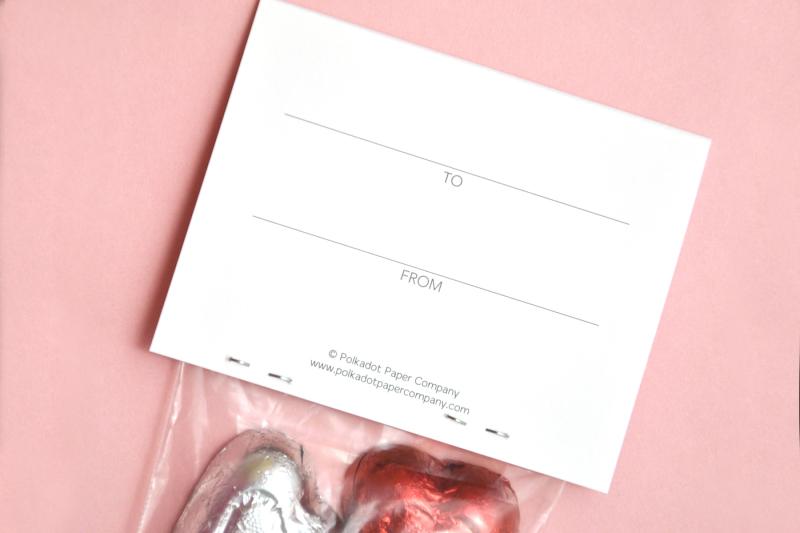 rocket-valentine-printable-bag-topper