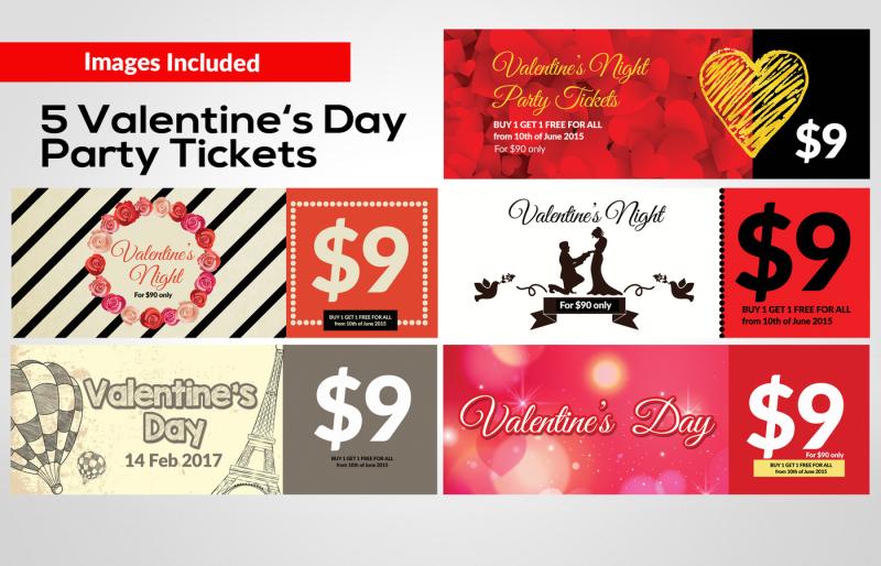 35-valentines-day-templates