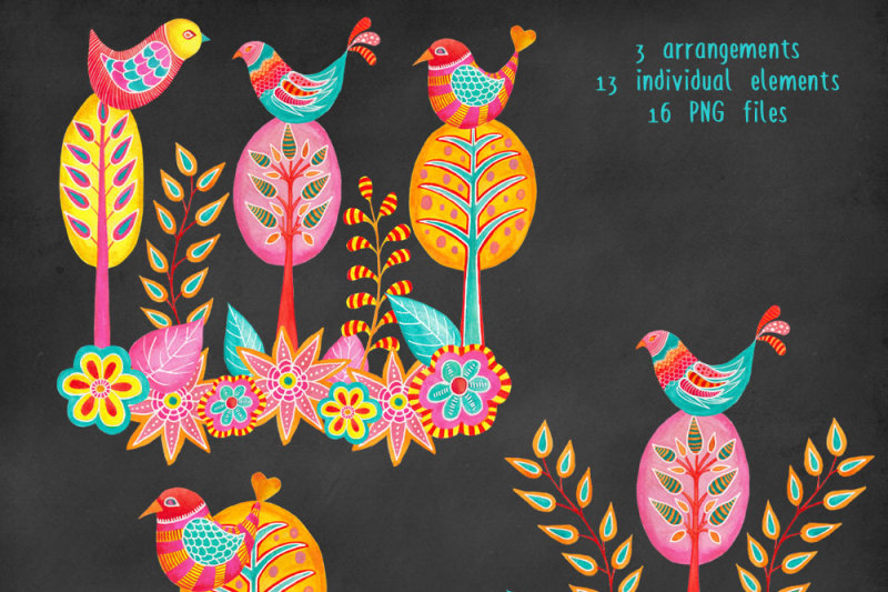 whimsical-birds-and-trees-clipart
