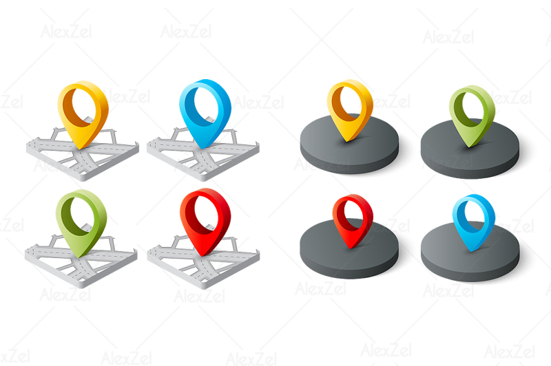 bundle-web-icons-psd-pdf-png-eps