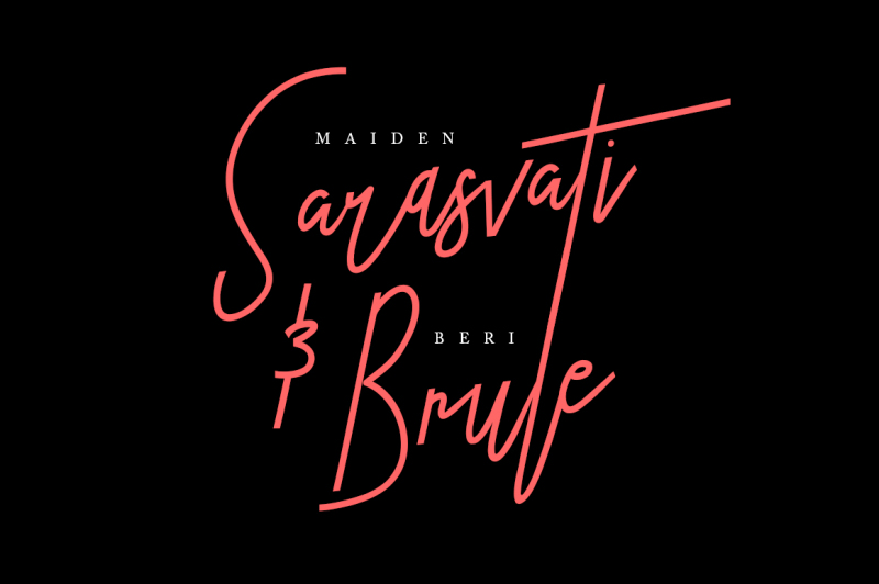sbastian-signature-clean-typeface
