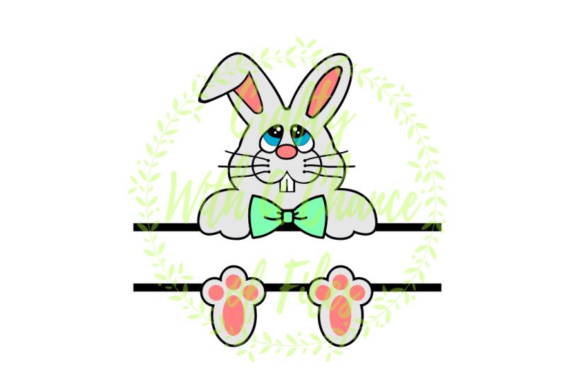 easter-svg-split-bunny-svg-split-boy-easter-basket-svg-easter-monogram-frame-svg-split-bunny-design-svg