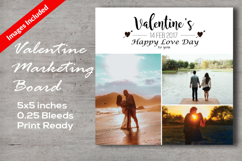 valentine-s-marketing-board-and-cards