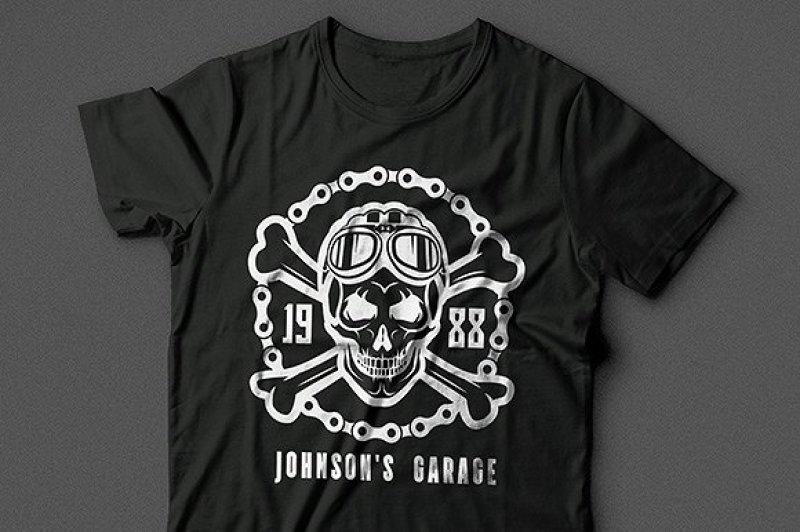 vintage-biker-logos