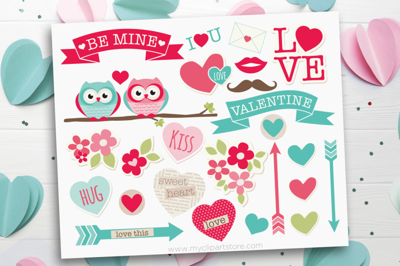be-my-valentine-vector-clipart