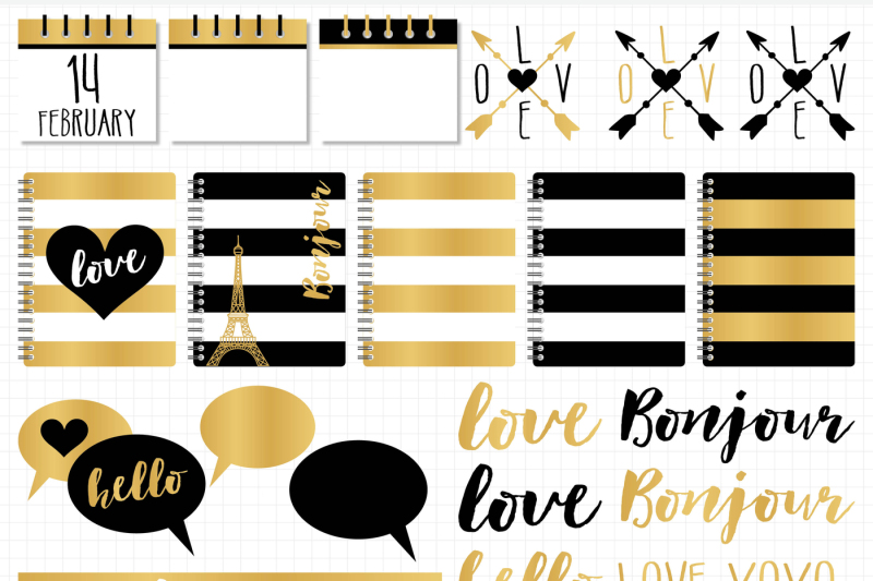 gold-foil-valentine-s-day-vector-clip-art