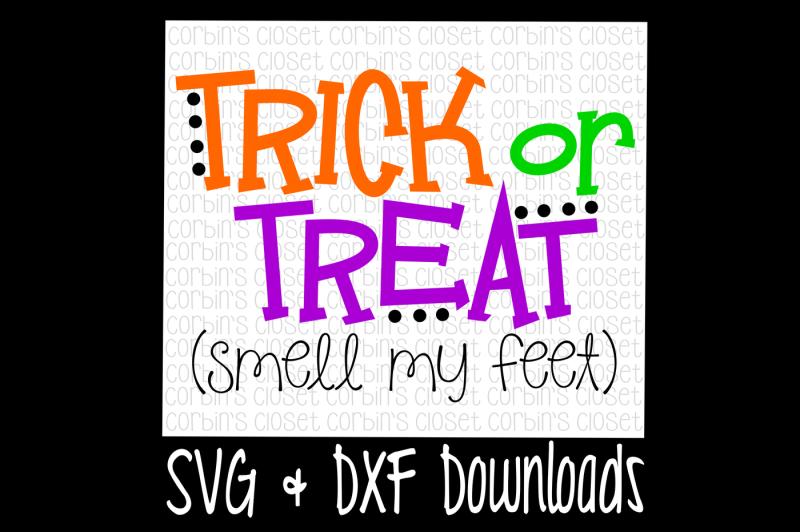 halloween-svg-trick-or-treat-cut-file