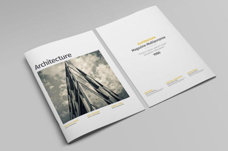 architecture-magazine