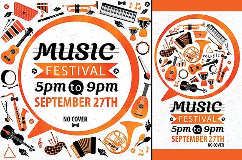 music-festival-vector-music-flyer