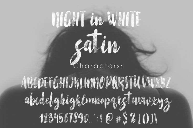 night-in-white-satin