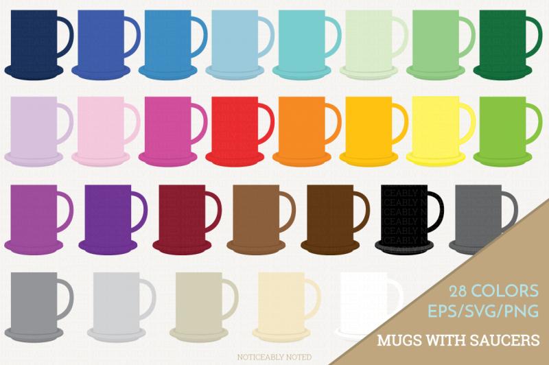 coffee-mug-coffee-cup-with-saucer-illustrations