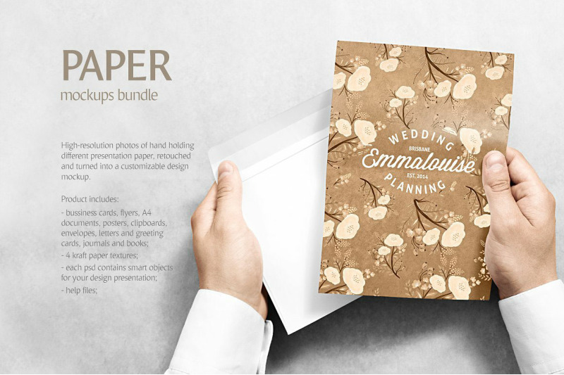 Download Karft Paper Bag Label Mockup Half Side View Yellowimages