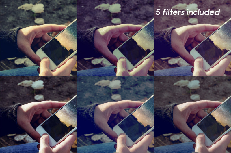 3-white-iphone-6-7-mockups-filters