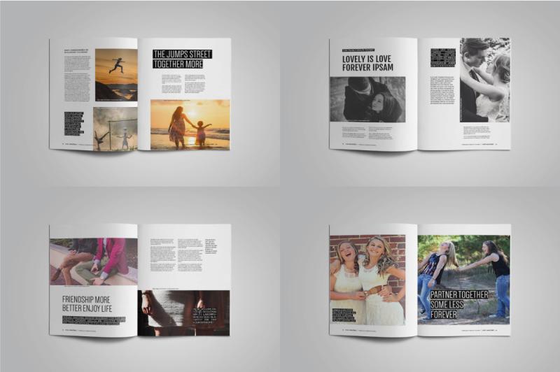 a4-good-magazines
