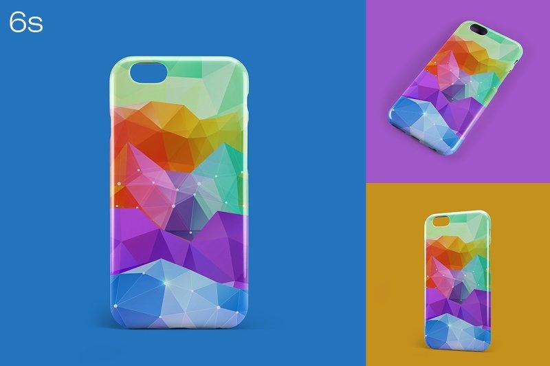 iphone-6-6-plus-pack