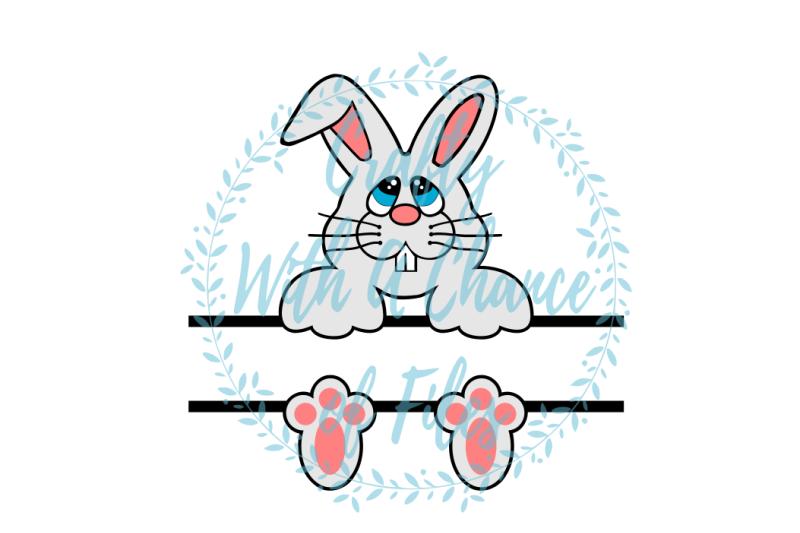 easter-svg-split-bunny-svg-split-girl-easter-basket-svg-split-boy-easter-basket-svg-easter-monogram-frame-svg-split-bunny-design-svg