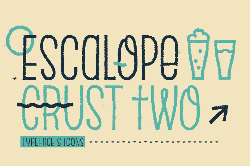 escalope-crust-two-icons