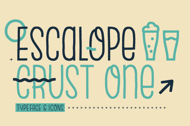 escalope-crust-one-icons