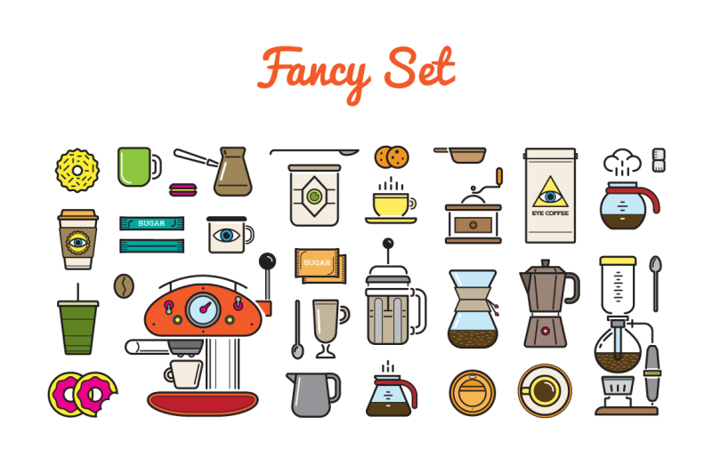 awesome-coffee-icons-and-logo-set
