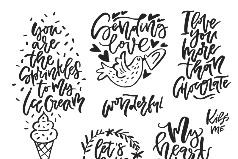 valentine-s-day-lettering-pack