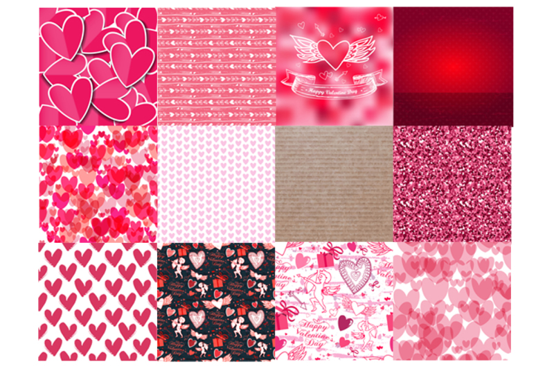 happy-valentine-s-day-big-set