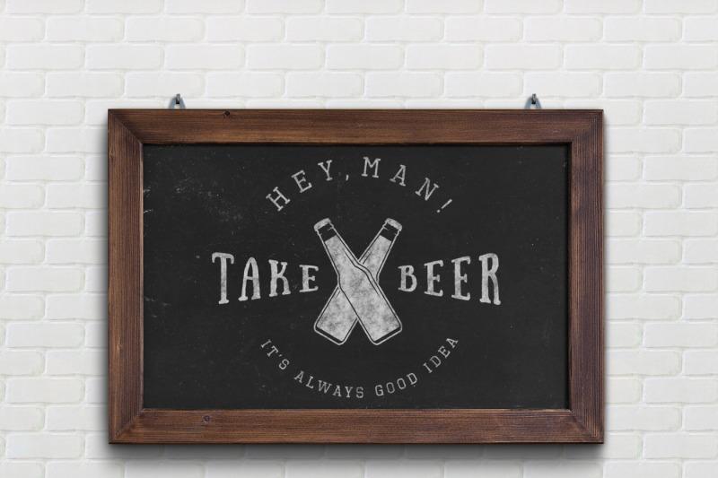 beer-emblems-bundle