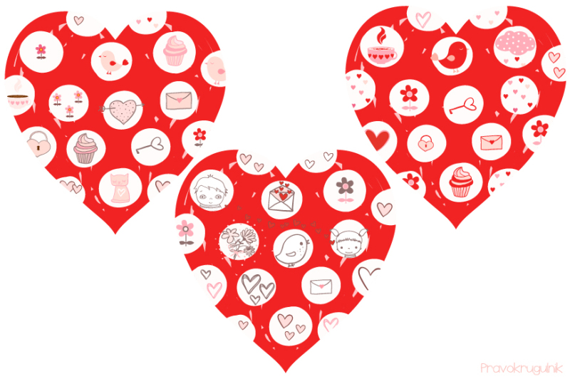 red-valentine-hearts-clipart-cute-love-clip-art-valentines-day-clip-art