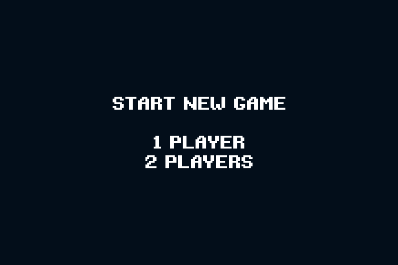 jeebz-8-bit-font