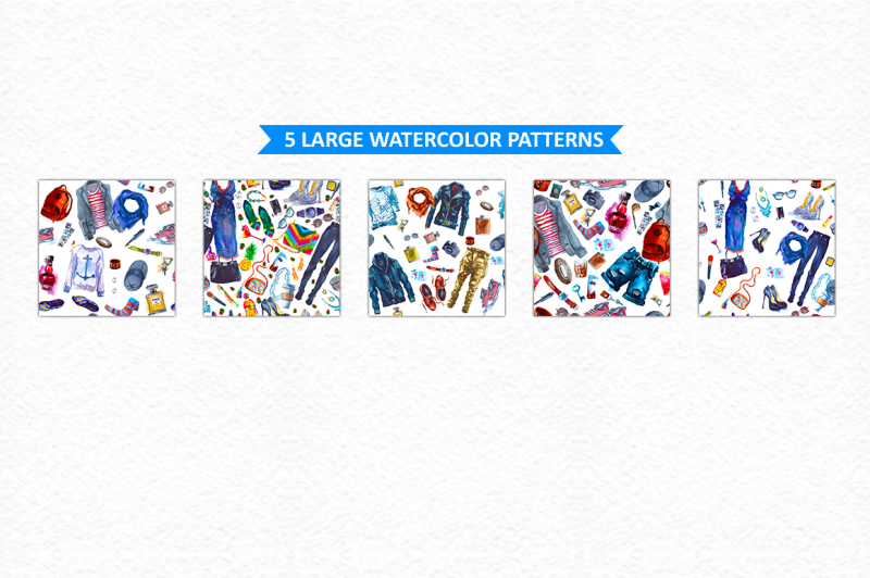 lage-herts-cards-patterns-elements