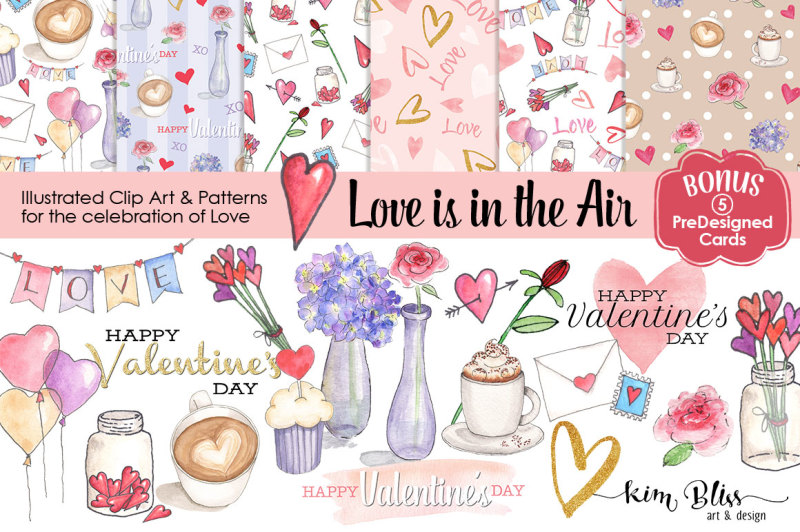valentine-s-day-love-clip-art-patterns-and-cards