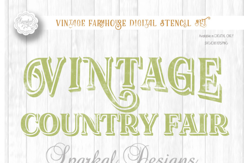 bundle-of-vintage-country-farm-designs-for-wood-sign-stenciling-cutting-files-in-svg-dxf-eps-png