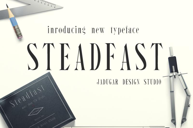 best-font-bundle