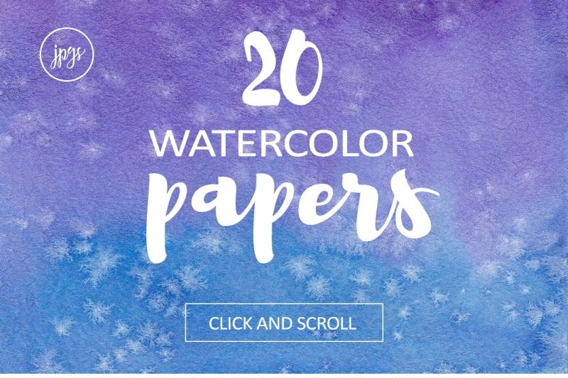watercolor-dark-textures-200