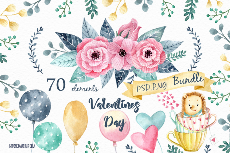 valentine-s-day