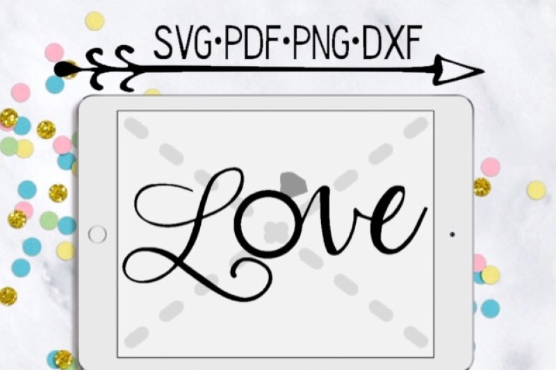 love-cutting-design
