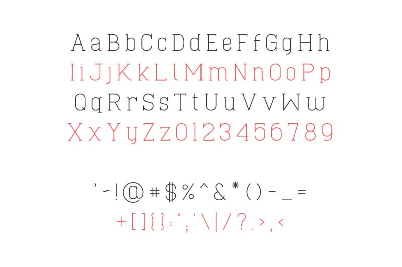 cabo-slab-font-family