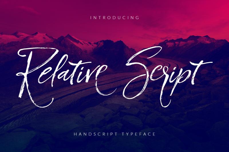 relative-script