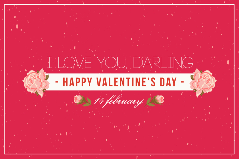 floral-happy-valentine-s-day