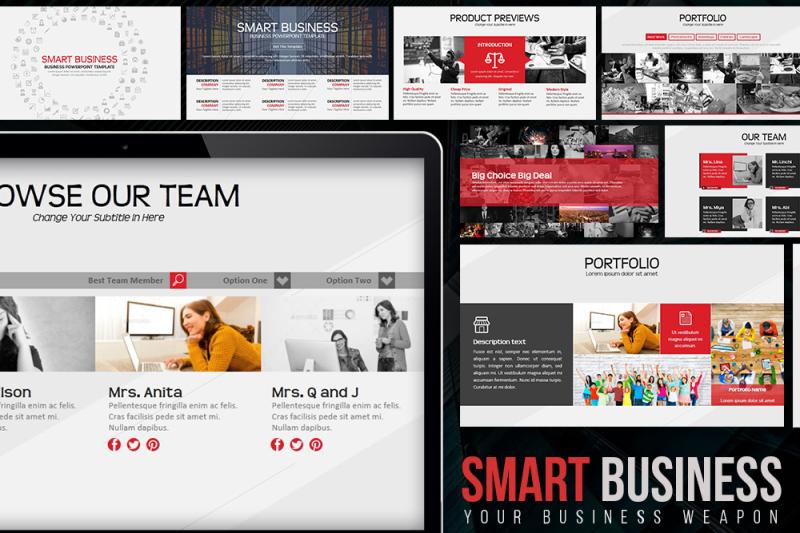 smart-business-powerpoint-template