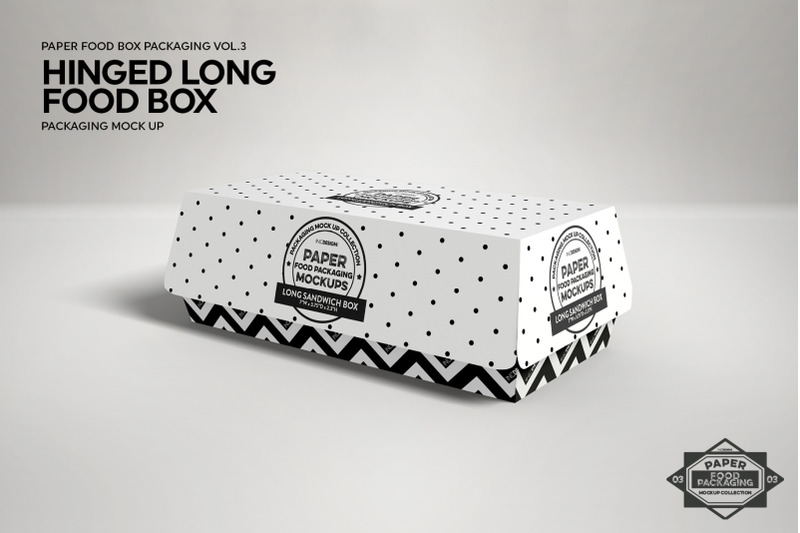 long-sandwich-box-mockup