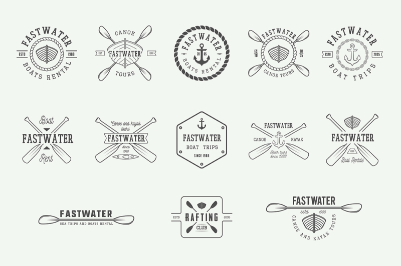 navy-emblems-bundle