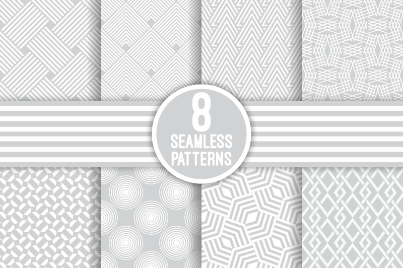 modern-geometrical-seamless-patterns