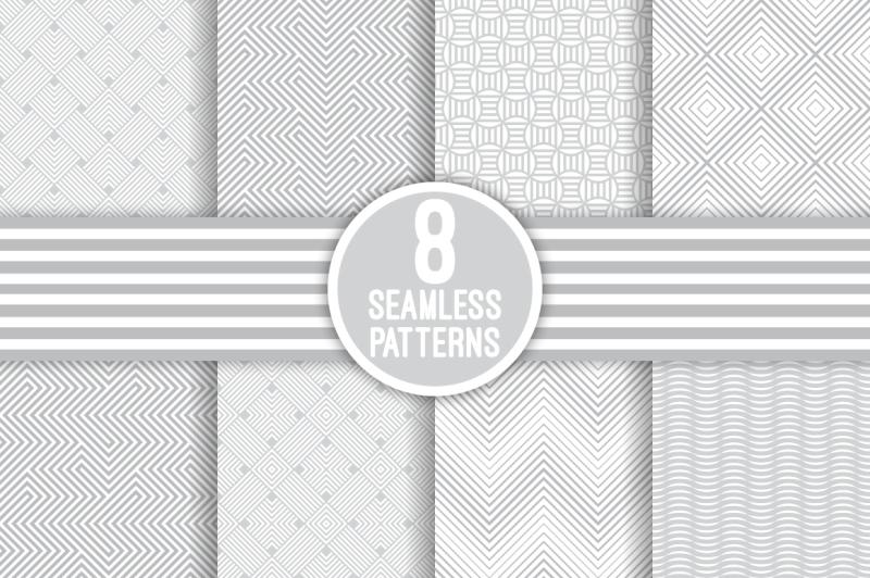 geometrical-seamless-backgrounds