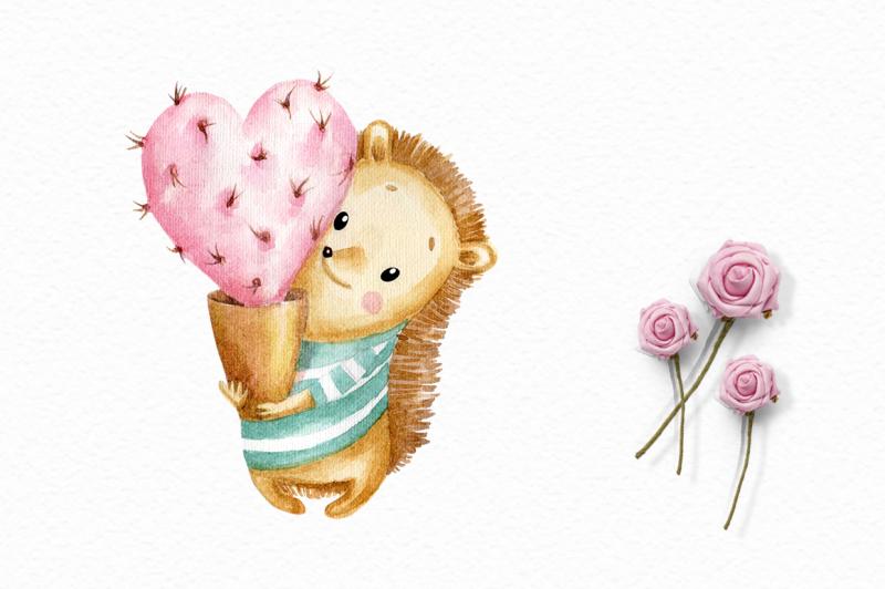 valentine-s-day-watercolor-clipart