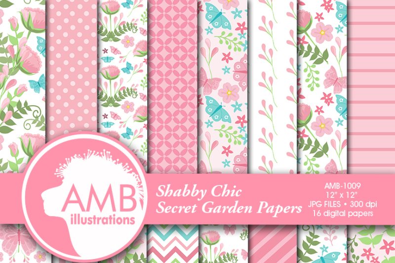 shabby-chic-garden-papers-amb-1009